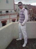 Photo de rap-bilal