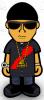 mc--j-mix--rap