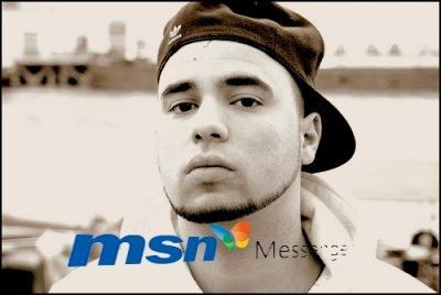 VENEZ VITE ME REJOINDRE SUR MON MSN OFFICIEL  ! ! !   Page Facebook Officiel    Myspace Officiel     Twitter Officiel