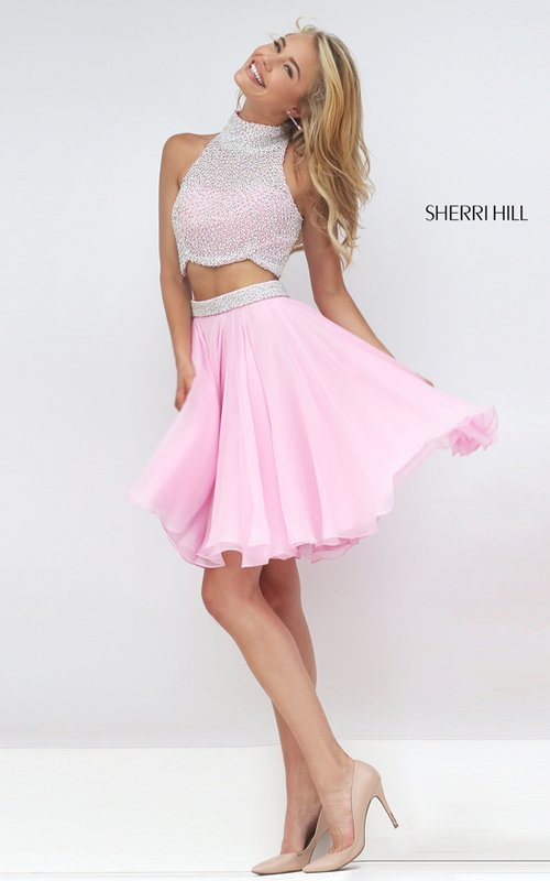 Sherri hill prom dresses 2014 - Solar help