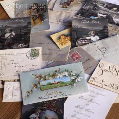 mes lettres tes lettres vos lettres x tout le monde le droit au bonheur. Black Bedroom Furniture Sets. Home Design Ideas