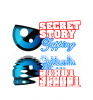 Zapping-SecretStory