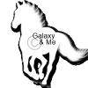 GalaxyAndMe