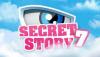 Secret---story7