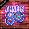 Sondage Vid�os Ann�es 80's