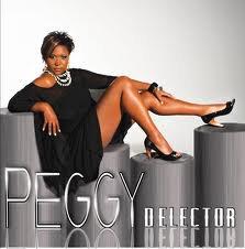 DJ 2TU & Claudia  presents - / Peggy Bajal - Comme Un Tresor (2011)