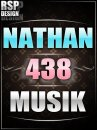 Photo de Nathan438-Sound