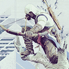 Assassin's Creed III - Main Th�me