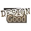 DESIGN-GOOD