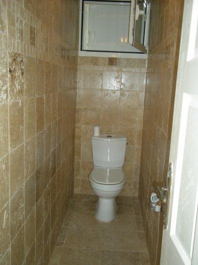 toilette en travertin blog de karro deko. Black Bedroom Furniture Sets. Home Design Ideas