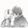 LesDesigns-DeRym