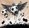 Duel-Soccer-Sky