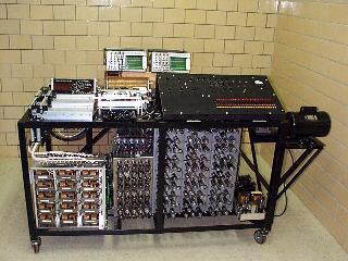 Blog de ggleboss08 page 2 joli blog - Inventeur de l ordinateur ...