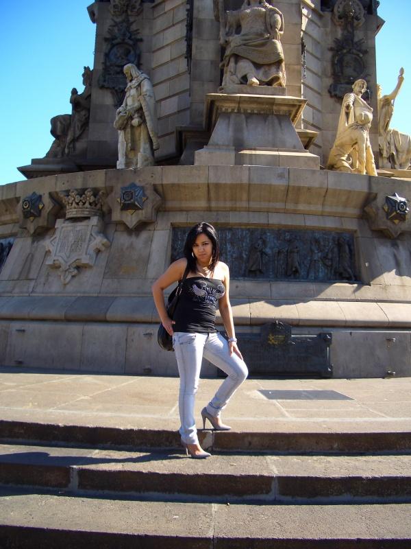 c mOii a barcelona