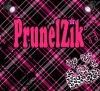 PrunelZik