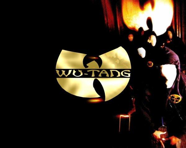 Wu tang - Uzi Naruto remix - by Toni Massilia