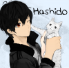 Hashido