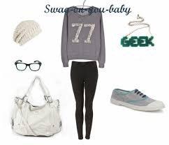 conseille tenue pour rentrée , tenue swag , tenue normal , tenue jolie , tenue sport