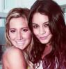 Ashley-Vanessa-Source
