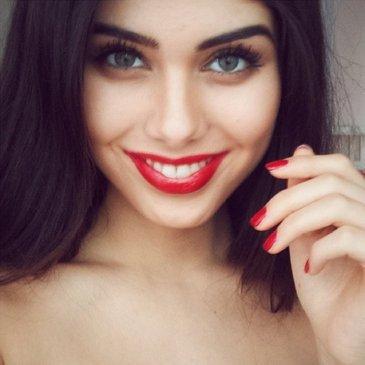 Agence de rencontre femme roumaine
