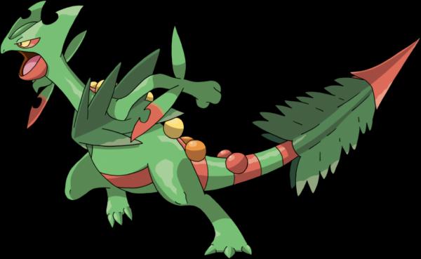 Avatar du membre : Greenheroes