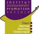 Photo de promotion-sociale-dison