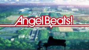 Chronique Anime/Musique
