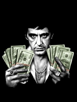 Scarface (film, 1983)