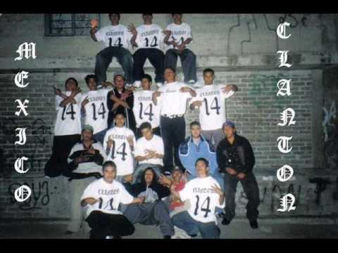 Clanton14