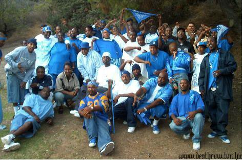 Rollin'60-Neighborhood-Crips