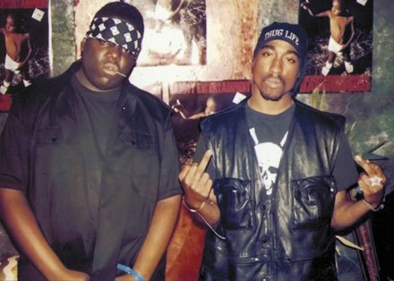MURDER:2Pac-and-Notorious-Big