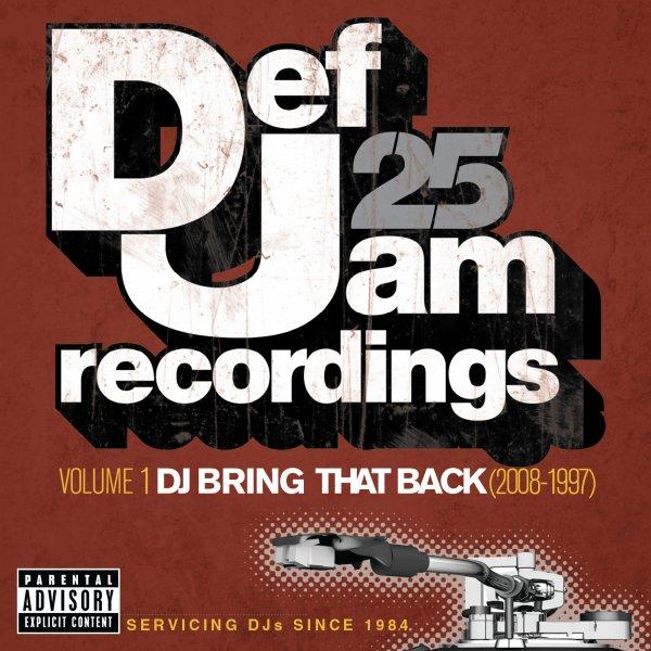 Def-Jam
