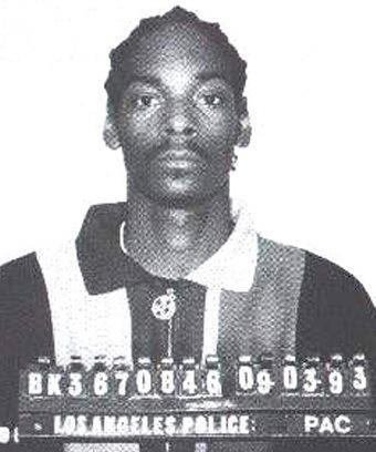 Snoop-Dogg-young