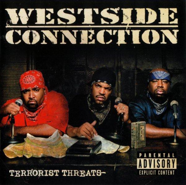 Westside-Connection