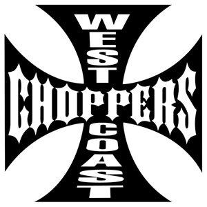West-Coast-Choppers