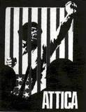 Attica.Prison.Riot