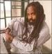 Mumia.Abu.Jamal