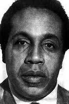 African-American-Organized-Crime