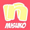 NitsakoMusic