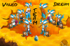 team-valeo-dream
