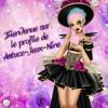 astuce-jeux-nine