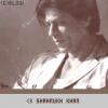 Shahrukh-my-idol