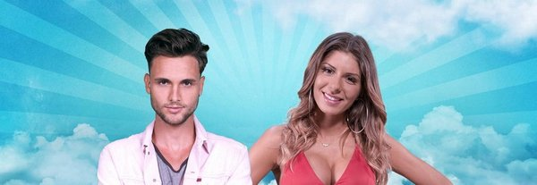 Fausses nominations : Bastien / Sarah (Semaine 8) #SS10