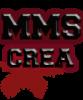 mymysa-crea
