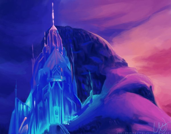 Seconds personnages elsa la reine des neiges et anna blog de la guerre des reines - Personnage de la reine des neiges ...