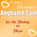 Photo de angham4com