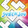 Suzenjou