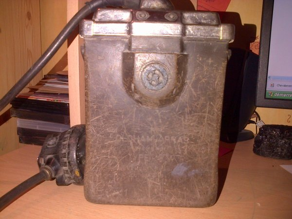 mon 1er casque de mineur loic lensois59. Black Bedroom Furniture Sets. Home Design Ideas