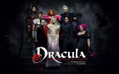 Dracula, l'Amour plus fort que la mort 3071247983_1_3_SQdzOY26