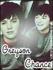 GreysonChance--S